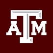 Preferred Jeweler of Texas A&M Athletics